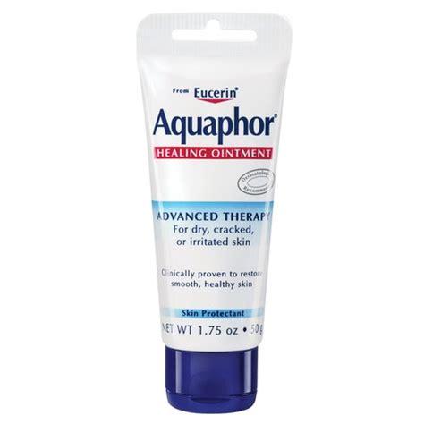 tattoo healing vaseline aquaphor healing ointment 1 75 oz walmart com