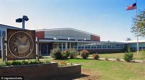 cape cod schools massachusetts cape cod technical high school student plans