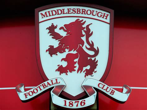 dự đo 225 n b 243 ng đ 225 barnsley vs middlesbrough 22h ng 224 y 3 1
