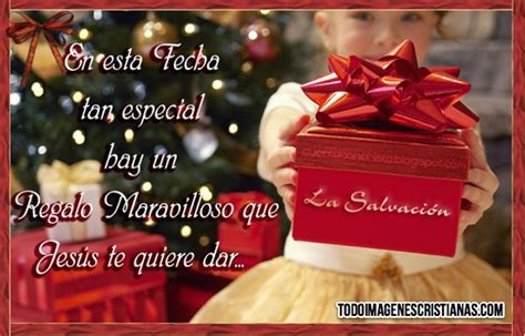 imagenes hermosas de navidad cristianas im 225 genes cristianas de navidad un regalo que jes 250 s te