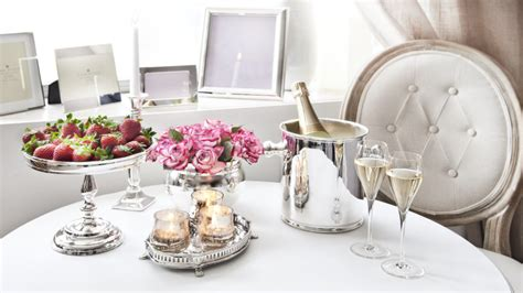 tavola romantica i must per apparecchiare la tavola romantica dalani