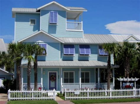 beachfront cottages for sale in florida shores in destin florida lovely cottage