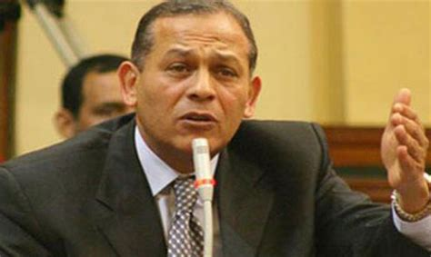 Anvar Mp | egyptian mp sadat vows to reveal more parliamentary