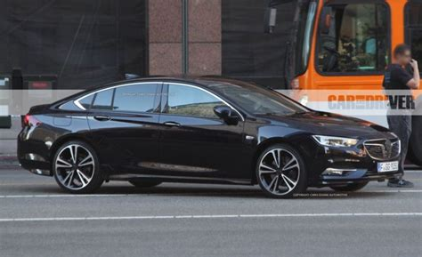 New Buick Regal 2018 by 2018 Buick Regal Redesign Price Release Date Wagon
