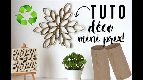Astuce Deco Recyclage by Recyclage Deco Recyclage Vieilles Portes En Dco Astuce