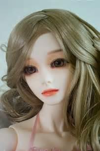 bjd ball jointed doll dolls photo 21317845 fanpop