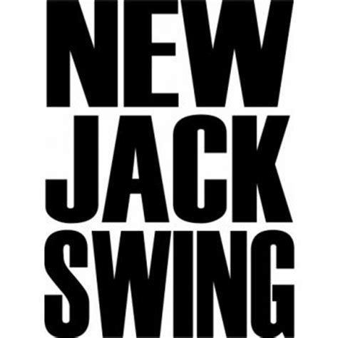 new jack swing retrospective top 10 r b albums of the new jack swing era