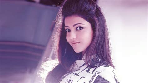 kajal agarwal themes for laptop kajal agarwal wallpapers images photos pictures backgrounds