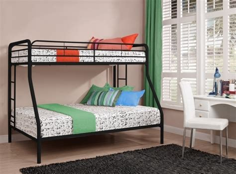 twin size bed with mattress included twin over full bunk bed with mattress included 28 images