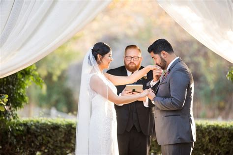 wedding photographers in los angeles county orange county wedding photographer los angeles wedding