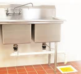 Floor Sink by Small Safety Basket Domed 7 Inch Commercial Floor