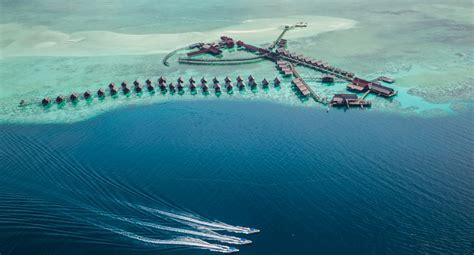 kapalai dive resort price kapalai kapalai dive resort malesia jambo tour