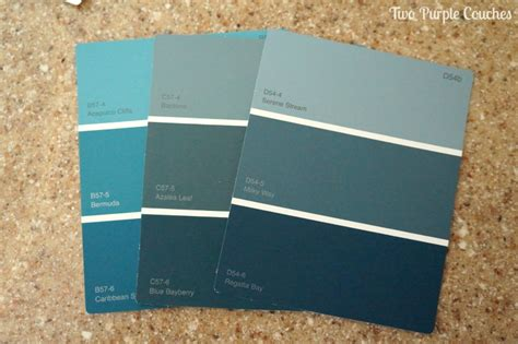 blue paint swatches blue paint swatches 14 portraits gallery homes