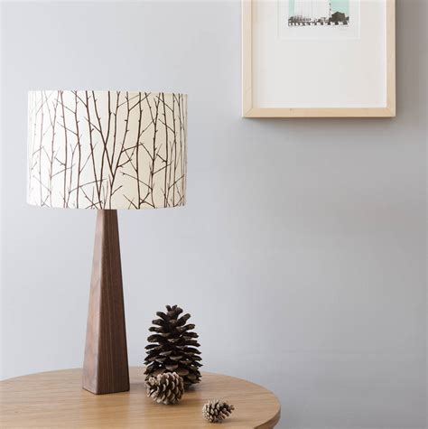 woodland l and shade by james design