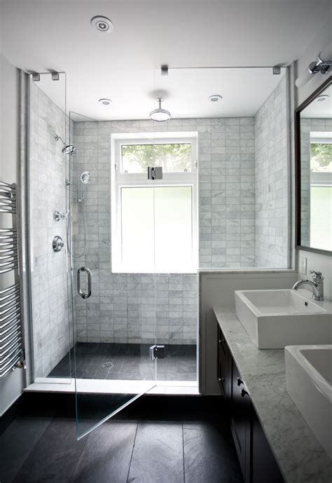 bathroom shower window best window shower ideas pinterest dual seat screen