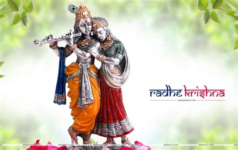 lord krishna themes for windows 7 free download god radha krishna silver statue wallpapers