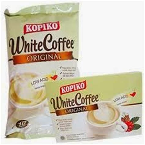 Energen Rasa Coklat 10 Sereal Sali Lezat ud jaya berkah harga energen sereal kopi kapal api abc luwak coffee top coffee kopiko