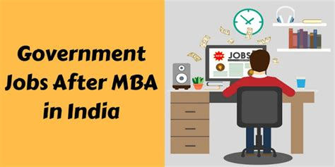 In India After Mba From Usa by Mba Frog A On Distance Learning Mba India