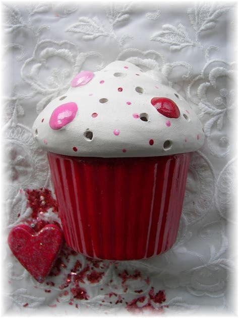 Red Velvet Cupcake Night Light All Things Cupcake Cupcake Lights