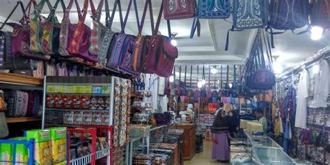 Souvenir Khas Aceh Tas Kecil mari berburu oleh oleh khas aceh kompas
