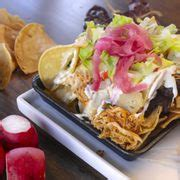 zocalo wilmington nc zocalo street food and tequila 159 photos 104 reviews