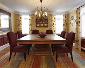 modern dining room rugs awesome modern dining room rugs sets decorazilla design blog