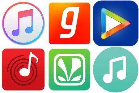 music streaming showdown: saavn vs gaana vs wynk vs jio
