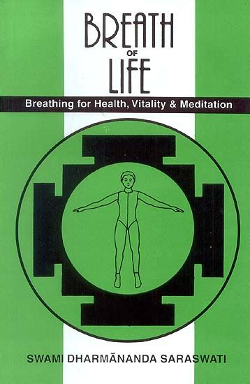 breathing meditation in books breath of breathing for health vitality and meditation