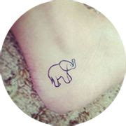 elephant tattoo with music notes 25 best ideas about small elephant tattoos on pinterest