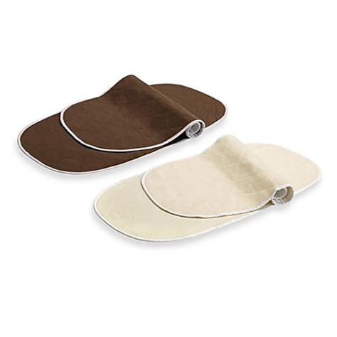 Graco Changing Table Pad Graco 174 Pack N Play 174 2 Pack Changing Table Pad Cover Bed Bath Beyond