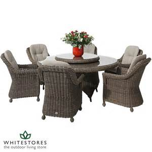 buckingham 4 seat dining set collections