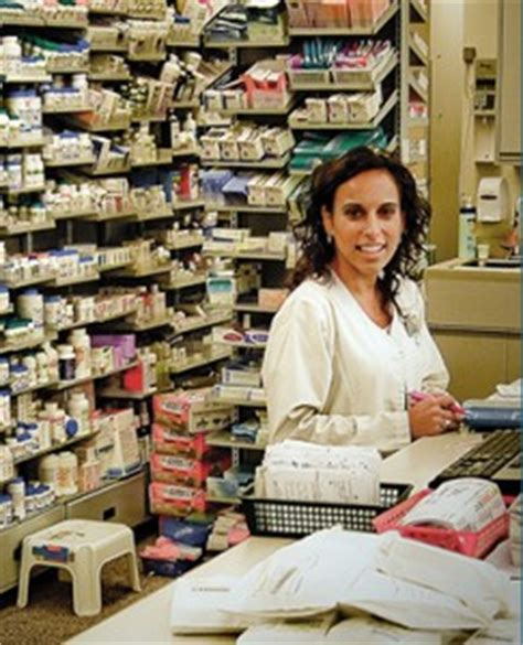 program uses pharmacists to help manage complex health
