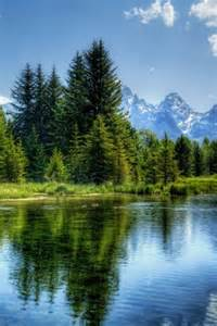 Hd natural amp landscape scene 7 pictures to pin on pinterest