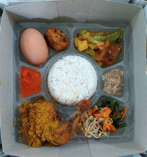 Nasi Kotak Paket Keren Ayam Goreng Serundeng 0812 2684 1283 nasi box yogyakarta cateringjogjakarta