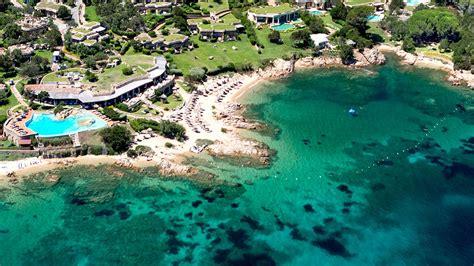 porto cervo sardinia hotels hotels hotel pitrizza porto cervo sardinia jetsetreport