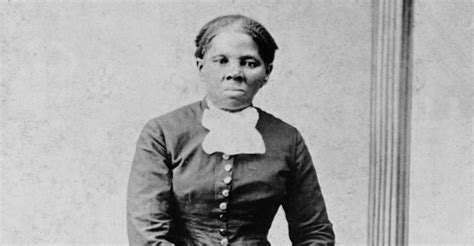 Biography Of Harriet Tubman Video | george frey s blog