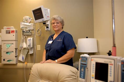 tmh emergency room longtime tmh ready for switch from er craigdailypress