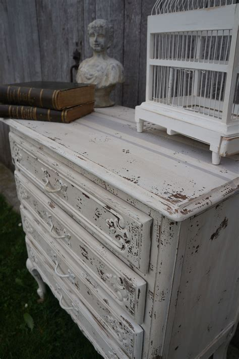 Commode Style by Commodes