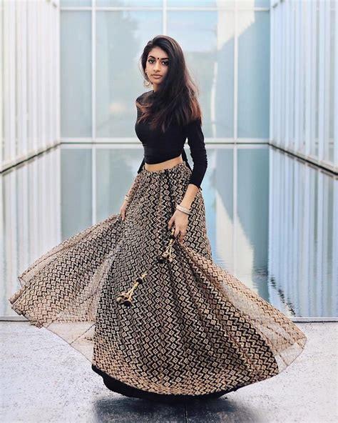 Set India Princess Yasmin esta modelo muestra el aspecto que tendr 237 an las princesas disney si fueran de india y algunas