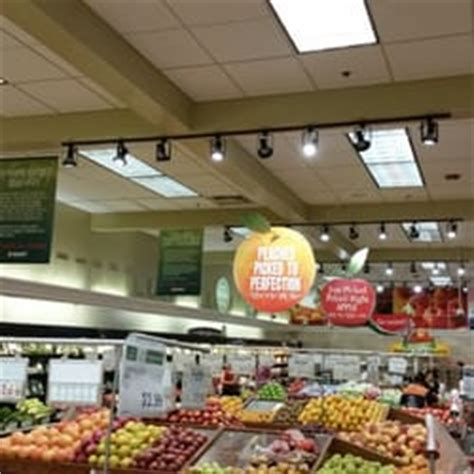 h mart fruits h mart grocery fort nj reviews photos yelp