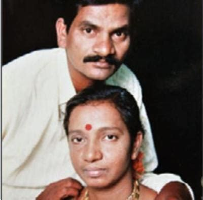after engineer died, his wife and 3 children committed suicide