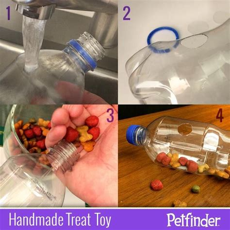 Handmade Treats - handmade treat tank s treats