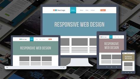 membuat web untuk perusahaan website perusahaan untuk meningkatkan kredibilitas perusahaan