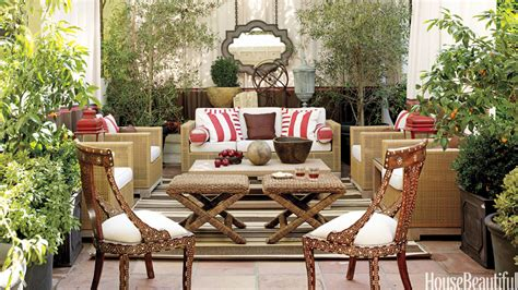 outside home decor 10 outdoor decorating ideas outdoor home decor