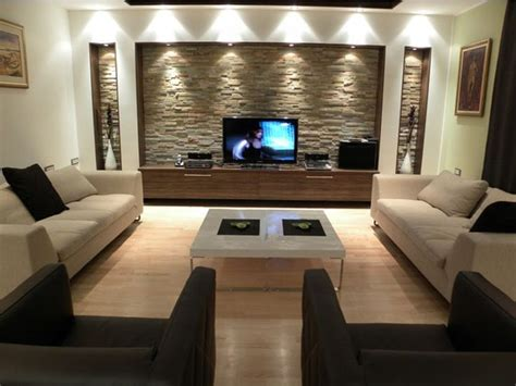 15 modern tv wall units for your living room modern tv modern tv wall units ideas room on built in wall unit