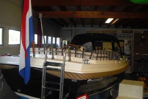 interboat sloep te koop interboat sloep brick7 boten