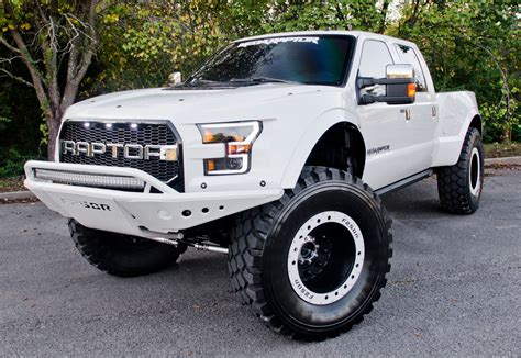 Raptor F 250 by F 250 Raptor Www Pixshark Images Galleries With A