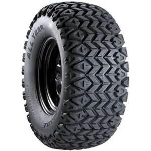 Carlisle Trail Pro Atv Tires Reviews Carlisle All Trail 4 Ply Size 23 1050 12