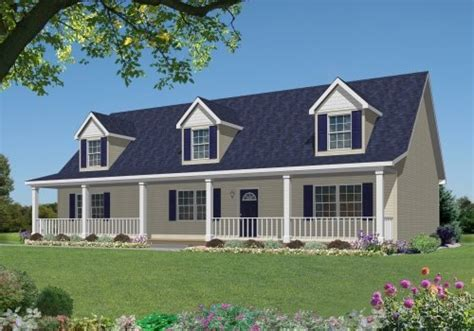starter or retirement home plan cape cod traditional 3 ne302a covington by mannorwood homes cape cod floorplan