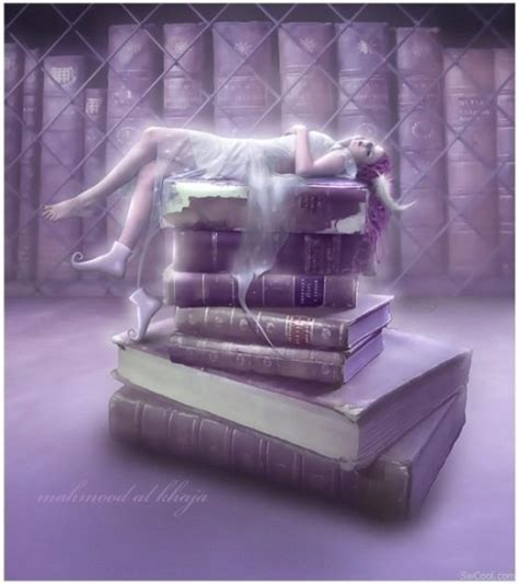 Still Has Magical by Still Books Fashion Image 466819